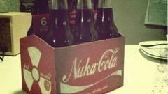 Mostantól Nuka-Colaval is olthatjuk a szomjunkat! kép