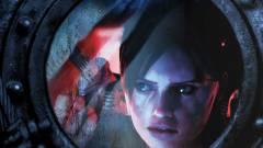 Resident Evil: Revelations - már PS4-re és Xbox One-ra is elérhető kép