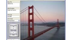 S10 WebAlbums 3.2 kép