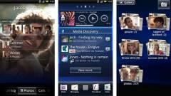 Megint veszteséges a Sony Ericsson kép