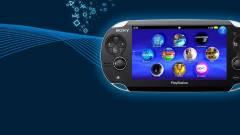 [Vége] Sony E3 Press Conference - élő blogközvetítés kép