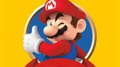 A Nintendo Switch eladások tekintetében lehagyta a NES-t kép