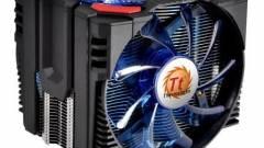 Thermaltake Frio OCK - érkezik a profi CPU-hűtő kép