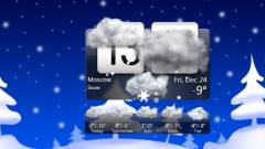Napi tipp: HTC Home és Metro Home gadgetek kép