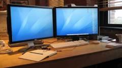 Napi tipp: Windows 7 SP1 telepítése utáni takarítás kép