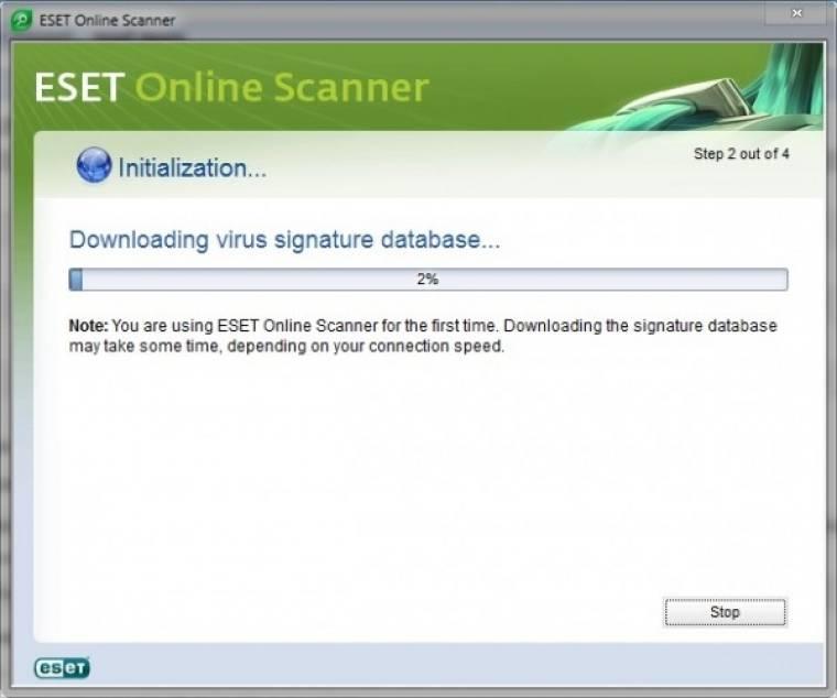 Napi tipp: a legjobb online víruskeresők - PC World