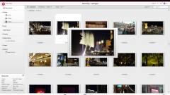 Napi tipp: Nero Kwik Media - ingyenes íróalkalmazás kép
