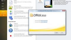 Hogyan használjuk az új Beach Sunsets témát Windows 7 alatt? kép
