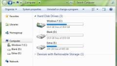 Hogyan használjuk az új Amerika Kapitány témát Windows 7 alatt? kép