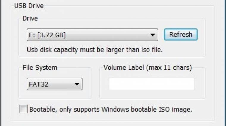 Hogyan használjunk sötét témát a Windows 7-ben, Aero nélkül? kép
