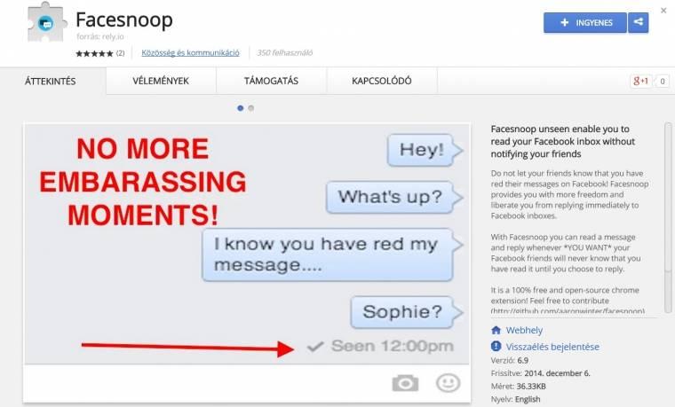 az online társkereső üzenetek figyelmen kívül hagyása városi szótár randevú