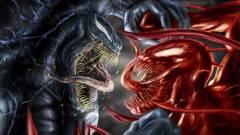 Carnage lesz a Venom-film gonosza kép