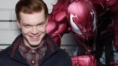 Venom - a Gotham sztárja szívesen lenne Carnage kép