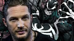 Nem túl pozitívak a Venom első reakciói kép