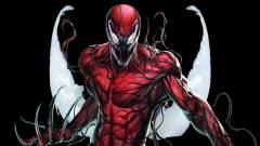Venom - kiderült, hogy ki fogja játszani Mészárszéket? kép