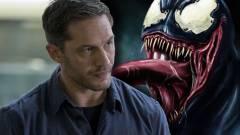 Új előzetesen a Venom kép