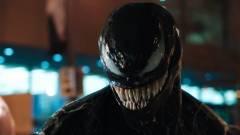 Venom - brutális lett az új trailer (Frissítve) kép