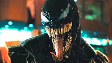 A Venom 2 R-besorolású is lehet, ha a Sony és a Disney nem békül ki