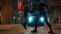 Eldőlt, hogy milyen korhatárbesorolást kap a Venom kép