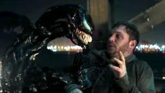 Az első rész írója készíti a Venom 2-t kép