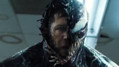 A Venom folytatja dominanciáját a kasszáknál kép