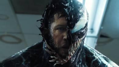 Továbbra is óriásit megy a Venom, az 500 millió dolláros határt is átlépheti