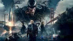 Venom - Kritika kép