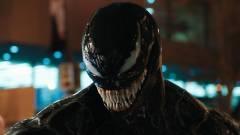 A rendező is kitért a Venom legnagyobb logikai bukfencére kép