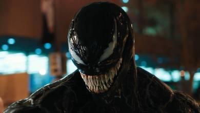 A rendező is kitért a Venom legnagyobb logikai bukfencére
