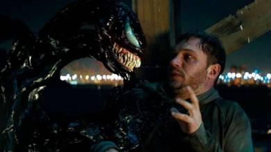 Furcsa reklámmal hirdetik a Venom lemezes kiadásait