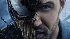 A Sony Pictures megtalálta a Venom 2. rendezőjét kép