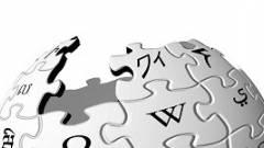 Tinédzser korba lépett a Wikipédia kép