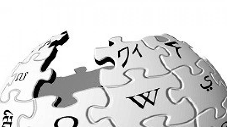 Kémszervekké válhatnak a brit netszolgáltatók kép