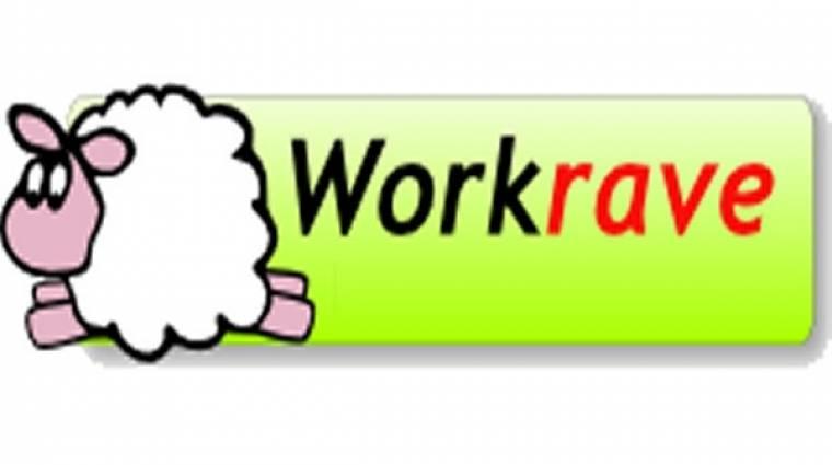 Workrave 1.9.3 kép