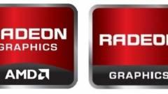 PowerColor: 2012 elején jönnek az új AMD videokártyák kép