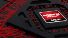 A Titanfall 2 és a Guild Wars 2 kapcsán is javít hibákat az új AMD driver kép