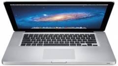 Hivatalos: frissült a MacBook Pro család kép