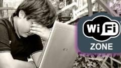 Ki a hibás a Wi-Fi-s visszaélésekért? kép
