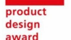 Speciális nyomtatókkal is lehet  tervezői díjakat nyerni kép
