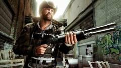 Új Call of Juarez készül egy Ubisoftos mail alapján kép