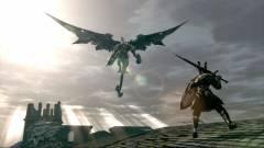 Dark Souls - az első részt is játszhatjuk majd Xbox One-on kép