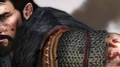 Érkezik a Dragon Age sorozat - videó kép