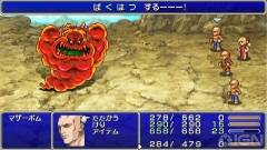 Final Fantasy IV Collection - megjelenési dátum kép