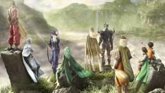 Napi büntetés: valaki Google Fordítóval próbálja meg lokalizálni a Final Fantasy IV-et kép