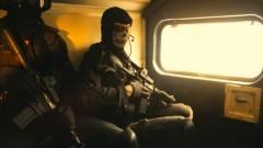 Még nincs Modern Warfare 3 bejelentés, de van más kép