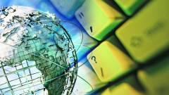 1,5 trillió dollárt költöttek tavaly a növekvő IT-piacon kép