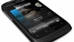 Korrekt árcédulát kapott a HTC Desire S kép