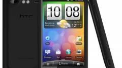 Megújult a HTC teljes androidos kínálata kép