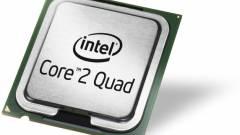 Visszavonulóban az Intel processzorok kép