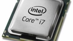 Érkezik az Intel Core i7-990X kép